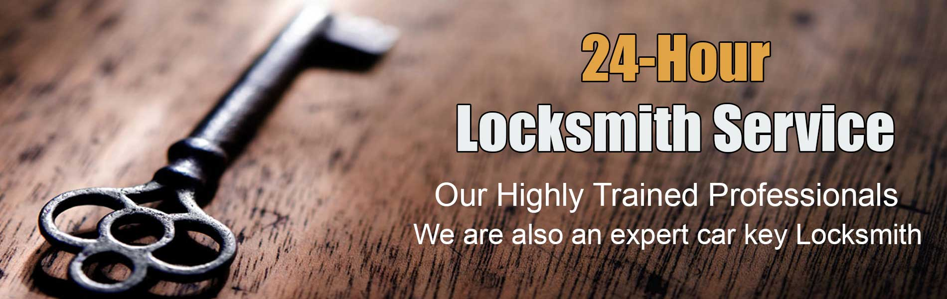 Westford MA Locksmith Store Westford, MA 978-203-4013